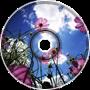 Wildflower (K-Man Remix)