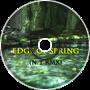 Edge of Spring (2015 RMX)