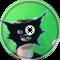 ShtookeyGames Revamp