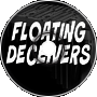 Floating Deceivers (test song)