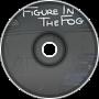 Figure In The Fog