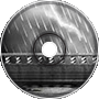 """""""Balcony Rain"""" - Piano"""