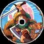 Tal Tal Heights - Zelda