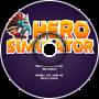 Hero Simulator (1)