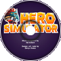 Hero Simulator (2)