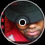 Native Bass - Congo Remix