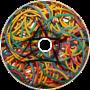 AxEL - Elastic [clip]