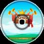 Running King - 5 files