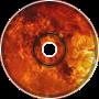 Inferno (Final?)