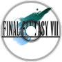Final Fantasy VII: Fighting