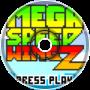 Megaspeed Wingz