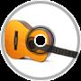 need singer