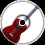 Gradator - Gitar-hop