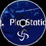 Playstation Medley