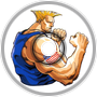 Guile's Theme