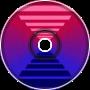 EXP_004-3.02 β