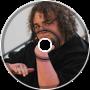 Joe Porter VA Demo 2015
