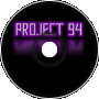 Project 94 - Jäger Theme