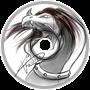 Rune's Theme