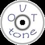Outone