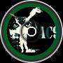 A Pil - Instrumental|Ac9
