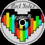 Trap - Black Medow