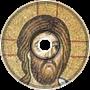 Risen Christ 2