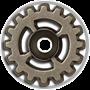 Opaix - Steam Powered