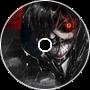 Tokyo Ghoul [Erizu Mix]
