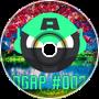 NG AudioPortalPodcast#002