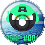 NG AudioPortalPodcast#004