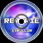 Xtrullor - Reverie