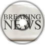 Tombstone Newscast (3)