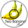 2 bananas podcast Ep 1