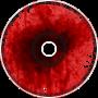 De4dl0ck - Deadly Theme