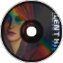 Silent Hill - Lisa's Theme Mix