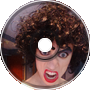 Ariel Violet's Podcast: Jokes