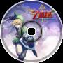 (CHS) Zelda: Judgement