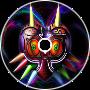 Day 1 (Zelda Remix)