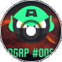 NG AudioPortalPodcast#005