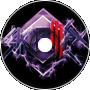 Skrillex - Dubstep