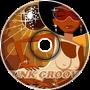 Groovy Funk