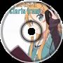 ClariS - Irony (DnBRemix)