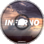 INFERNO (Original Mix)