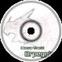 Orpeggia (Bonus track)