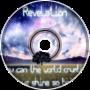 Revelation! With Vox