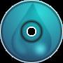 Droplet