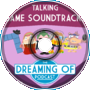 Dreaming Of Podcast #5