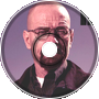 Breaking Bad [dubstep Remix]