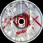 Skrillex - The Devil's Den